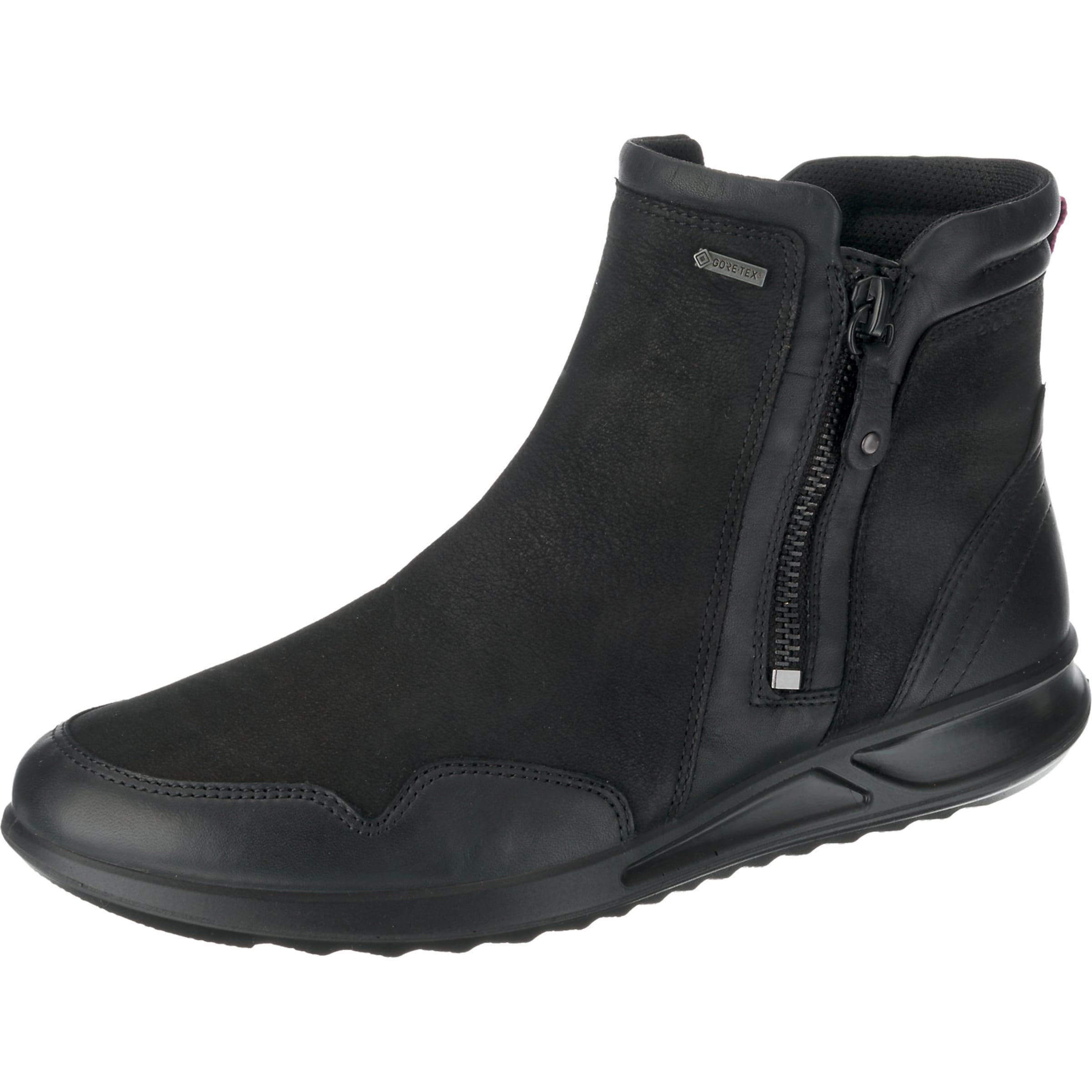 ECCO Genna Stiefeletten Günstige und langlebige Schuhe