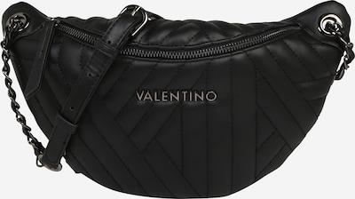Valentino Bags Torba preko ramena 'Signoria' u crna, Pregled proizvoda