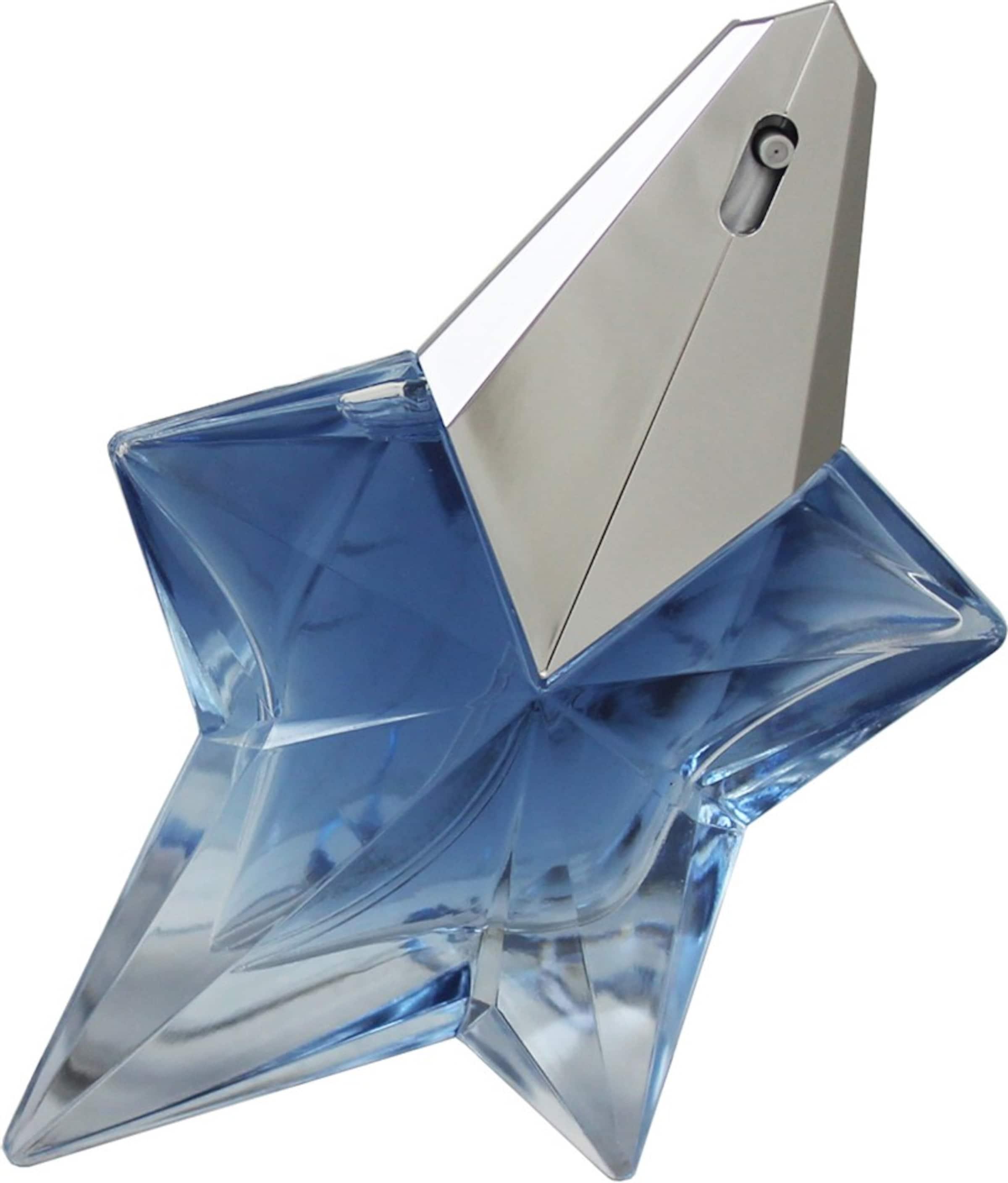 Rabatt Manchester Großer Verkauf Verkauf Manchester THIERRY MUGLER Eau de Parfum gm6fgGPK