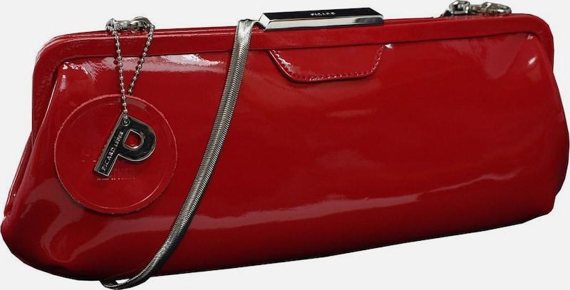 Picard Auguri Damentasche Leder 34 cm