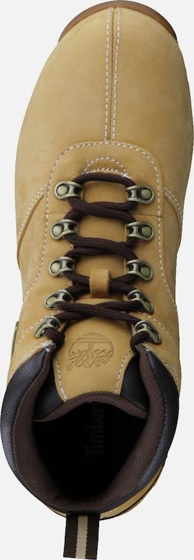 TIMBERLAND Schuhe 'Splitrock 2 A11VJ'