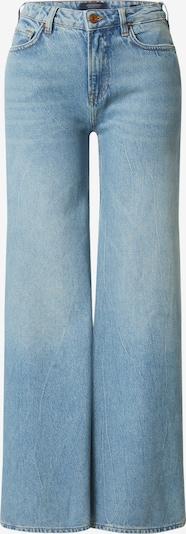 SCOTCH & SODA Jeans 'Seasonal' in blue denim, Produktansicht