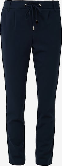 s.Oliver Chino hlače u mornarsko plava, Pregled proizvoda