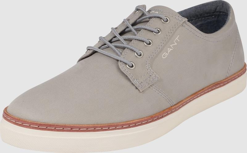 GANT Sneaker aus Stoff 'Bari Low'
