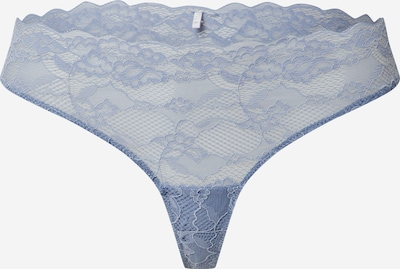 VILA String in blau, Produktansicht