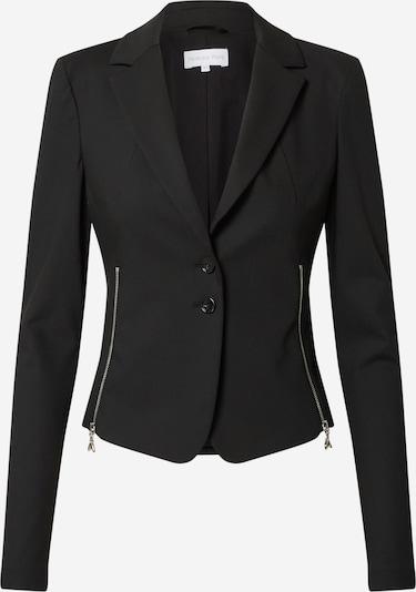 PATRIZIA PEPE Blazer in black, Item view