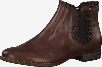TAMARIS Stiefel in rostrot, Produktansicht