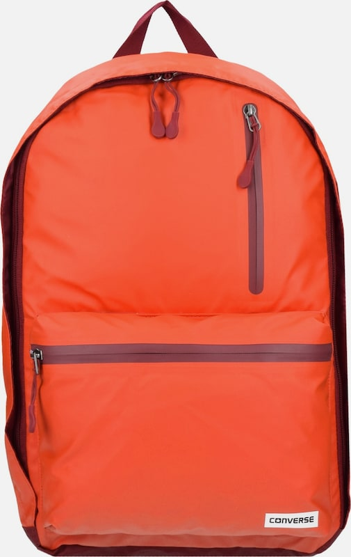 CONVERSE Rucksack 'All Star Rubber Backpack' 44 cm