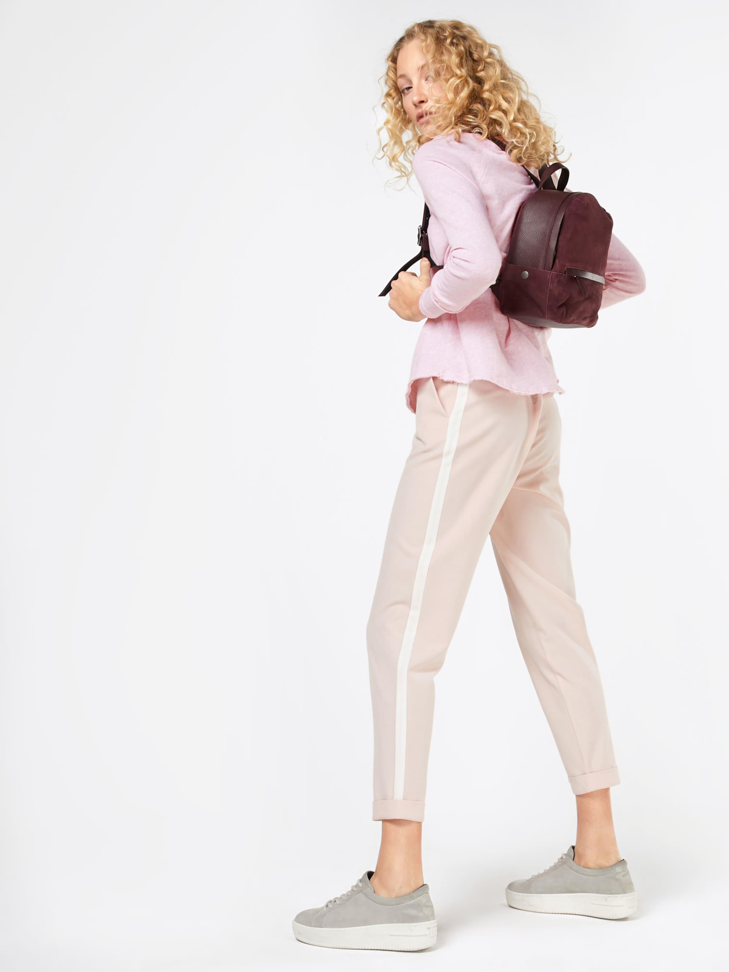AMERICAN VINTAGE Pullover 'SON' Freies Verschiffen Ausgezeichnet Neueste Online-Verkauf Billig Beliebt Online Billigsten Neue Stile Verkauf Online q37d2