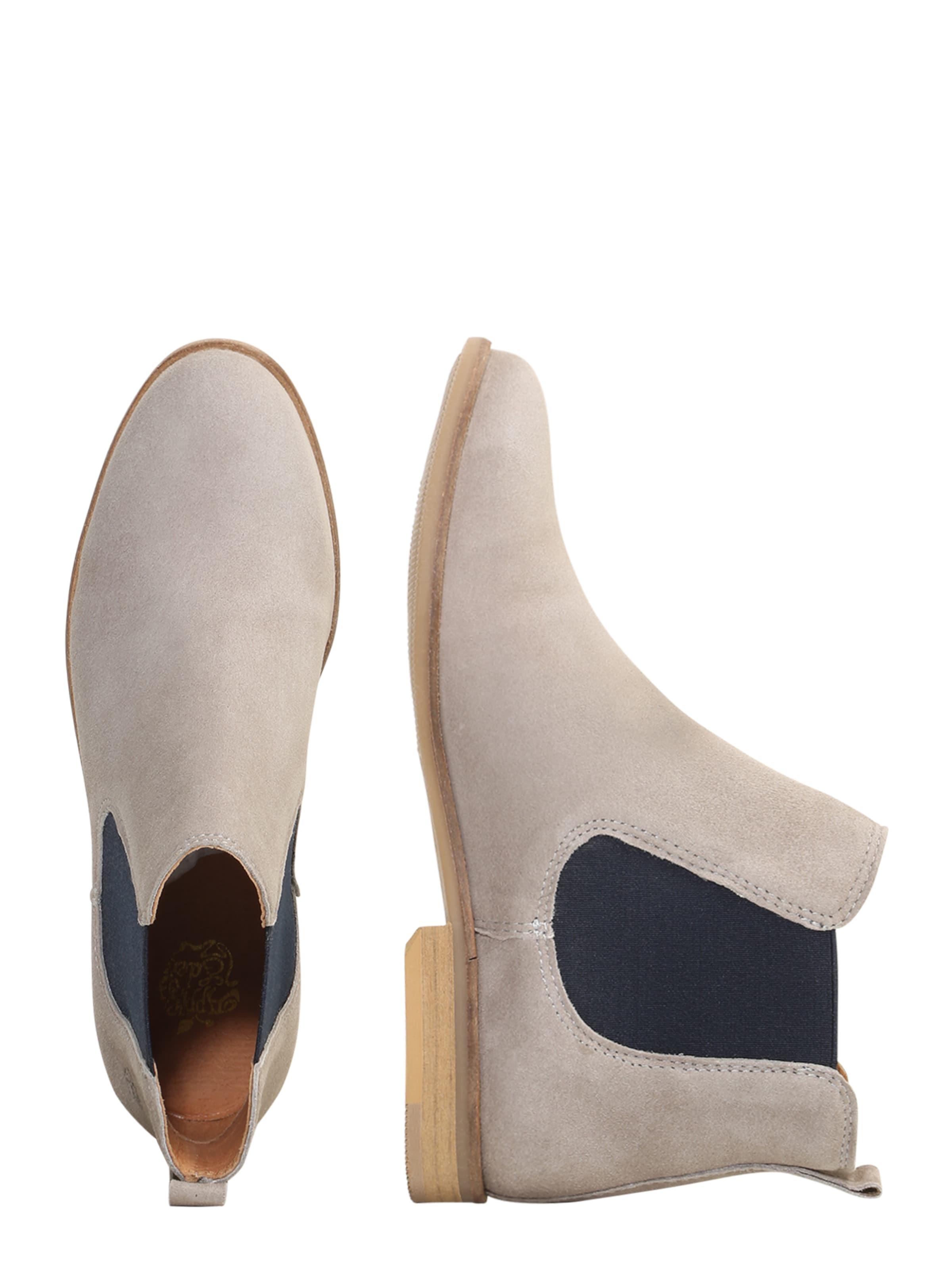 Ausgezeichnete Online-Verkauf Apple of Eden Chelsea-Boots 'Manon' Auslass Bestseller Günstig Kaufen Eastbay Günstiger Versand Spielraum Zuverlässig X2TEt