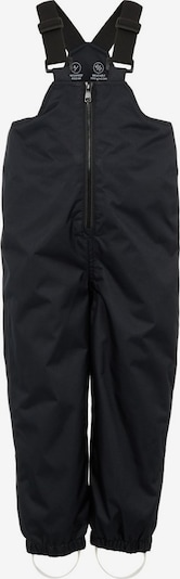NAME IT Skihose 'Snow 08' in schwarz, Produktansicht