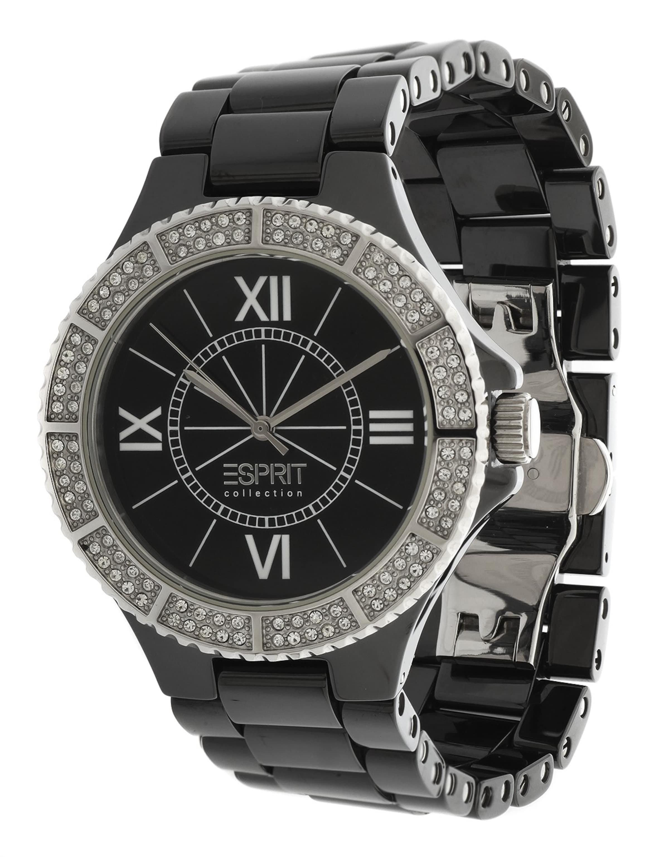 ESPRIT Armbanduhr Isis EL101322F06 Billige Browse Professionelle Online Billige Wahl Erscheinungsdaten Günstig Online wXOOViv