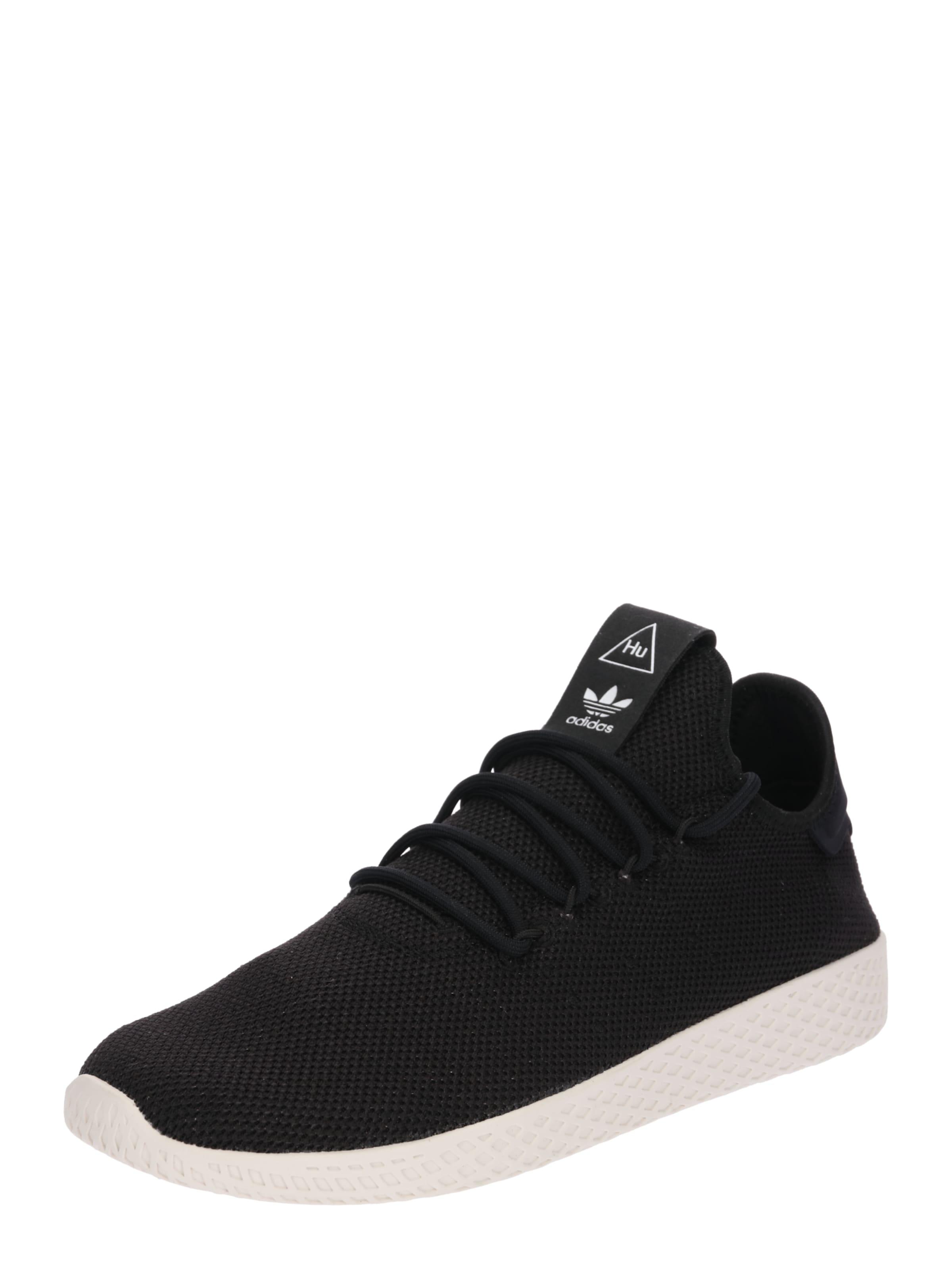 ADIDAS ORIGINALS Sneaker  PW HU