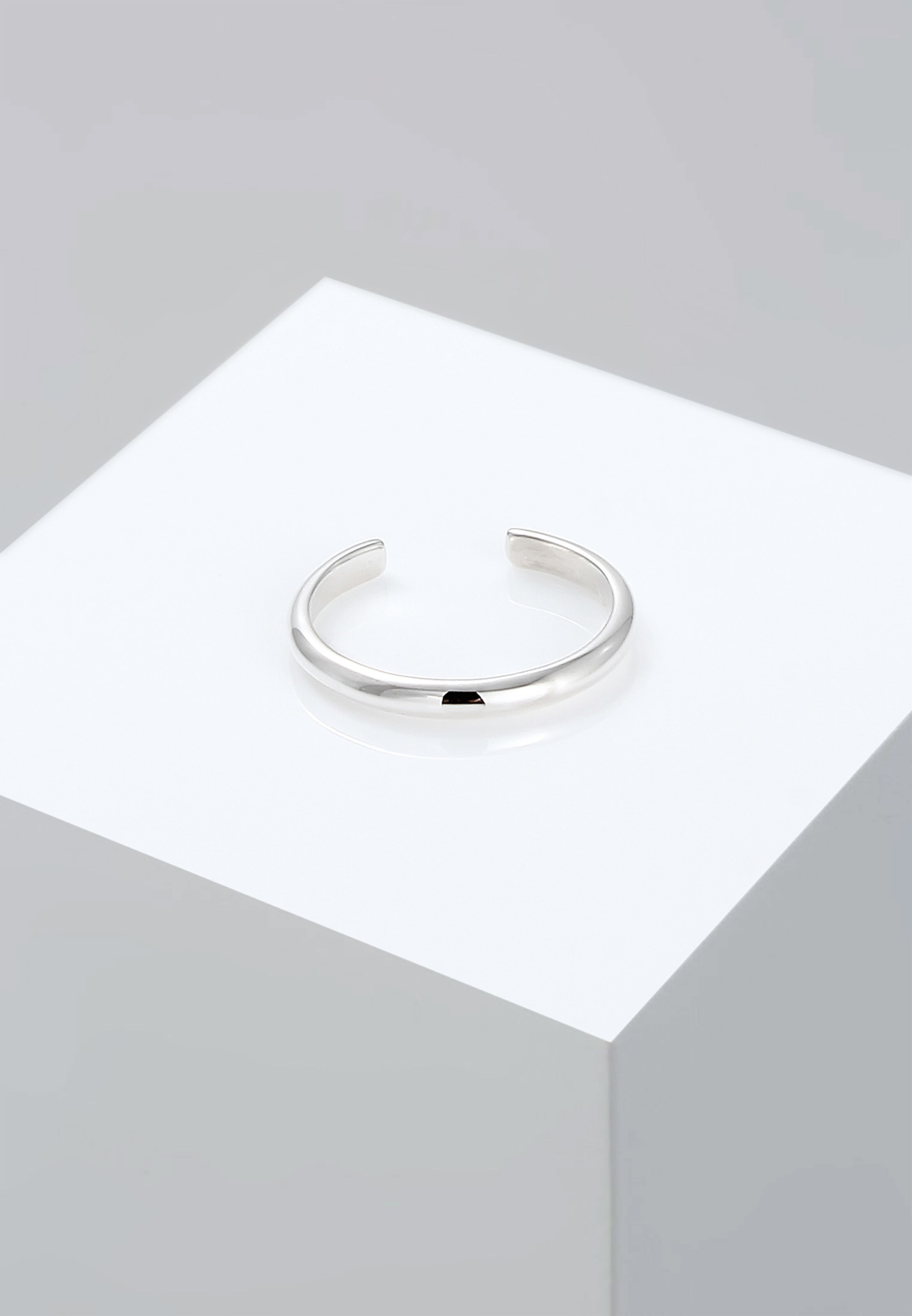 Ring In Silber 'geo' Elli Ring Elli 6IbfymY7gv