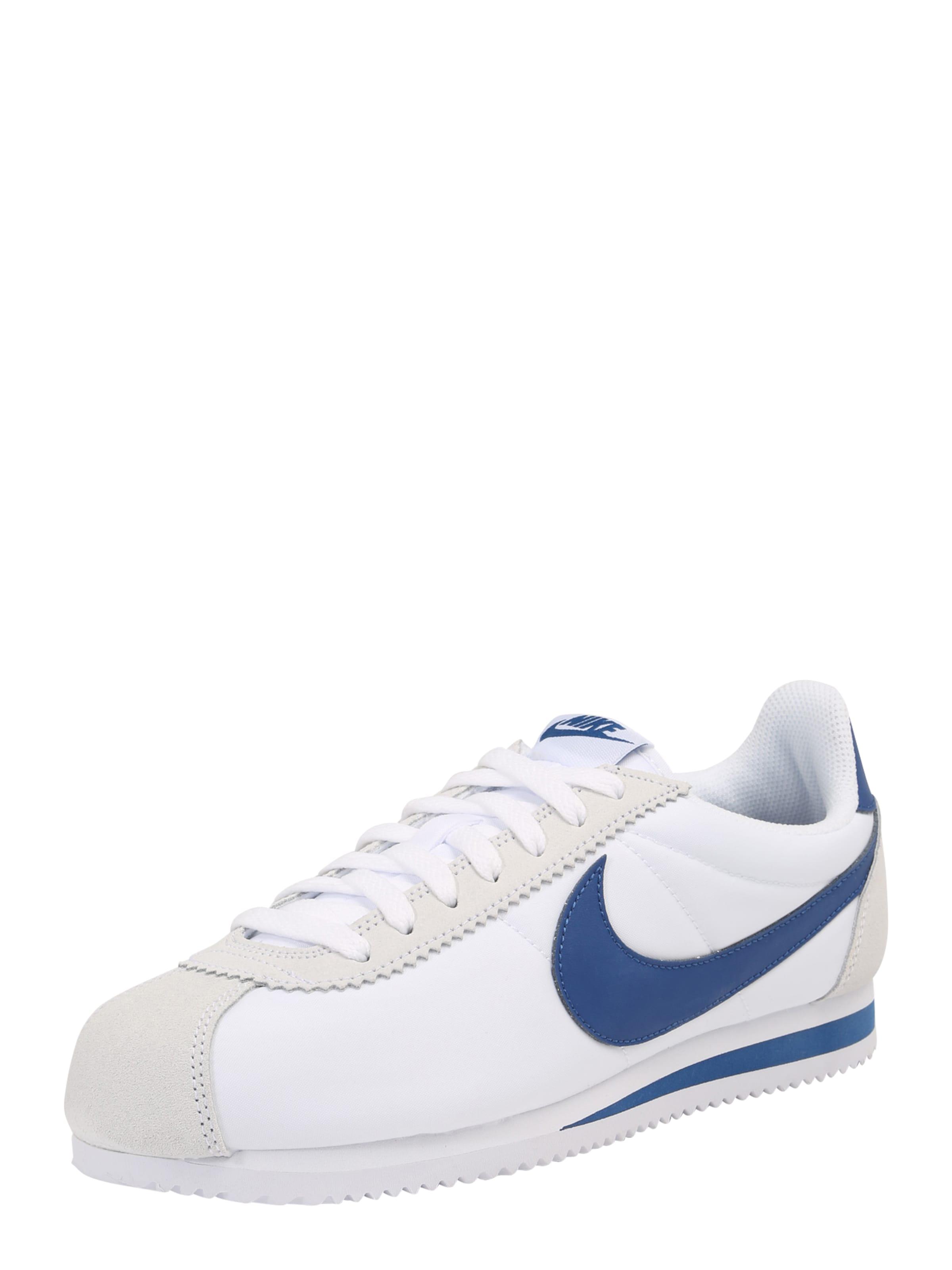 Nike Sportswear Sneaker  Classic Cortez