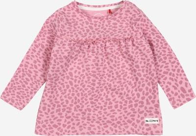 s.Oliver Shirt in pink / hellpink, Produktansicht