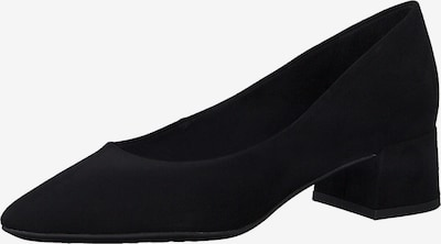 MARCO TOZZI Augstpapēžu kurpes melns, Preces skats