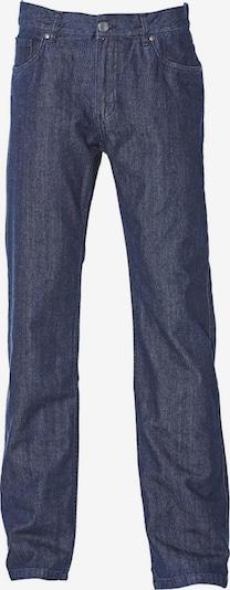 BRDS Work Jeans in blue denim, Produktansicht