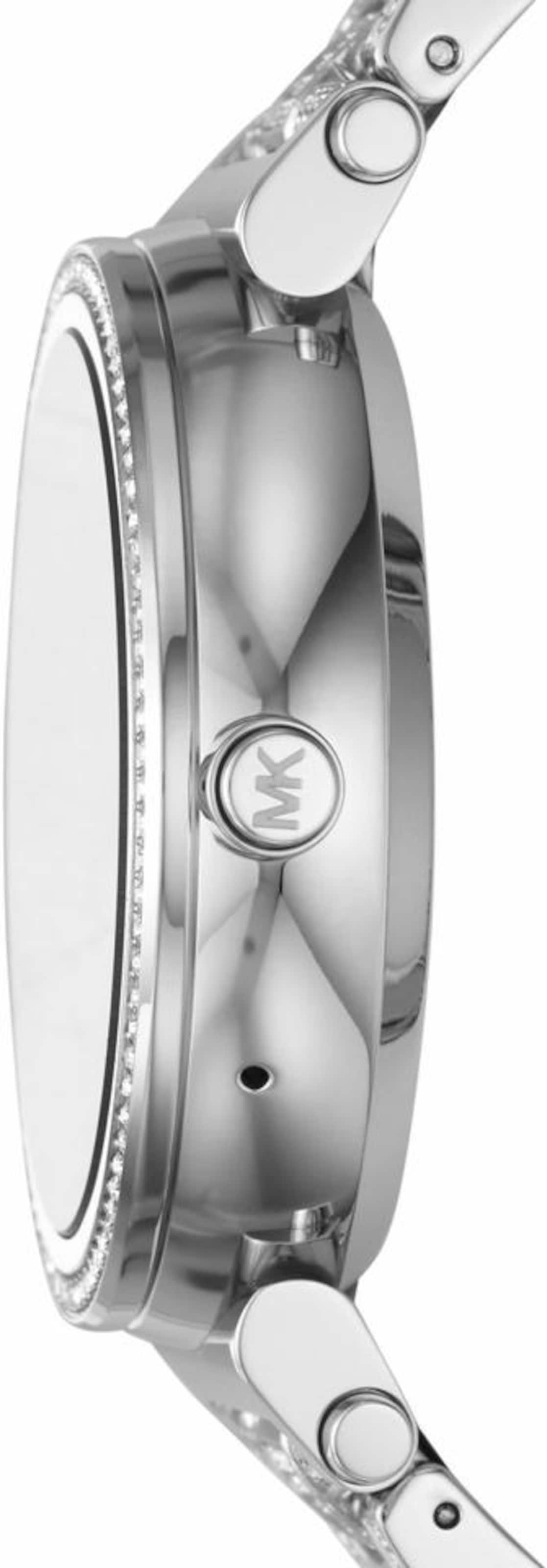 Michael Kors ACCESS SOFIE, MKT5024 Smartwatch (Android Wear)