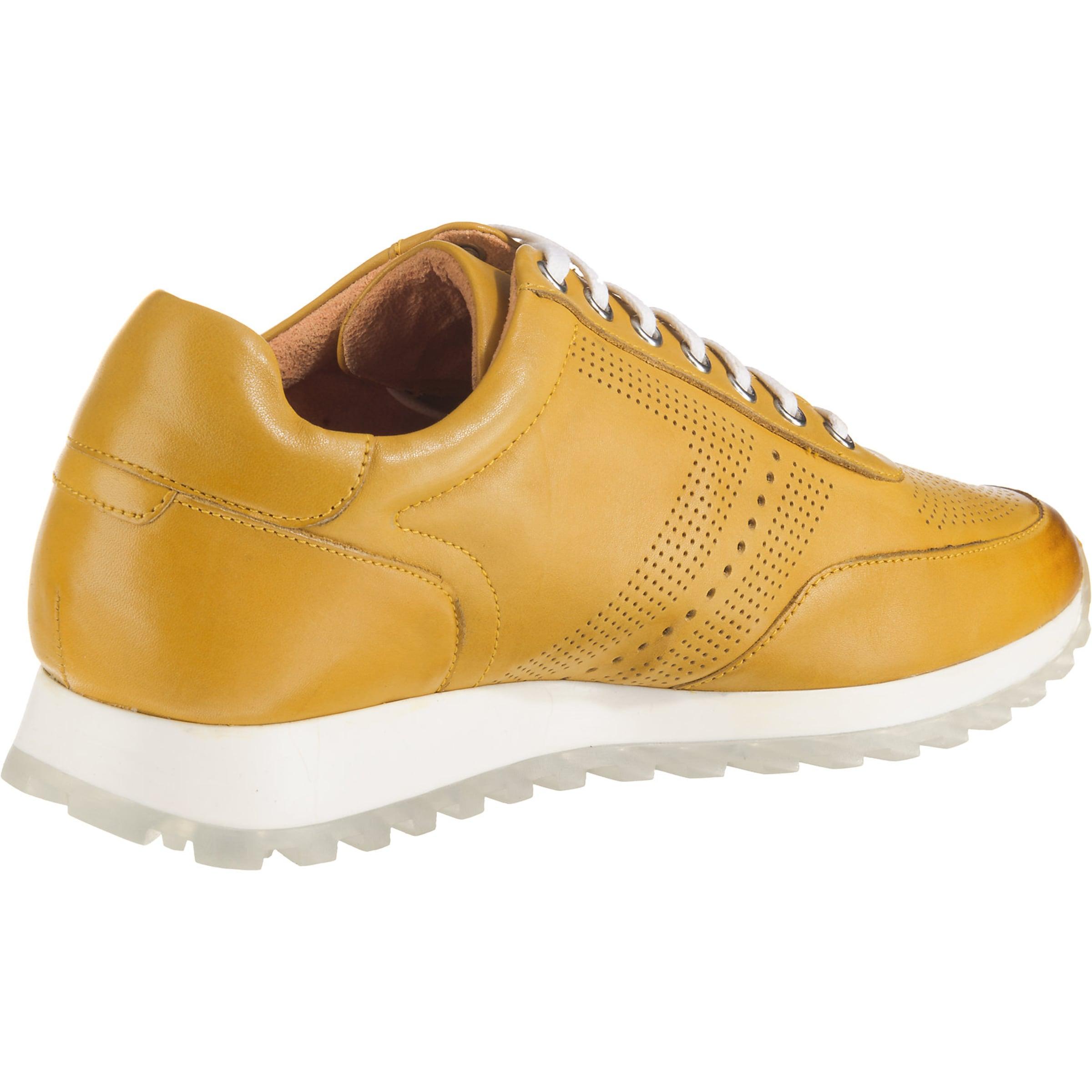 'conte' In Gelb Bros Gordonamp; Sneakers 08nPOkw
