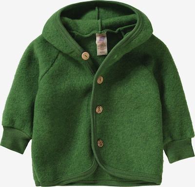 ENGEL Jacke in grün, Produktansicht