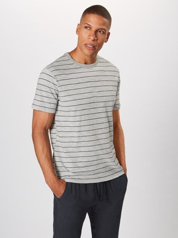 En T Gris Gap shirt Gap T5FKl13uJc