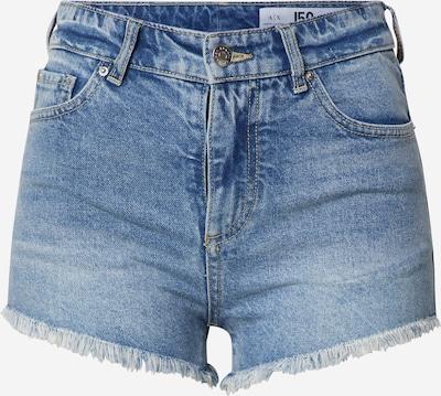 ARMANI EXCHANGE Jeans '8NYJ59' in blue denim, Produktansicht