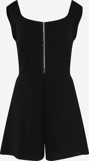 Usha Jumpsuit in schwarz, Produktansicht