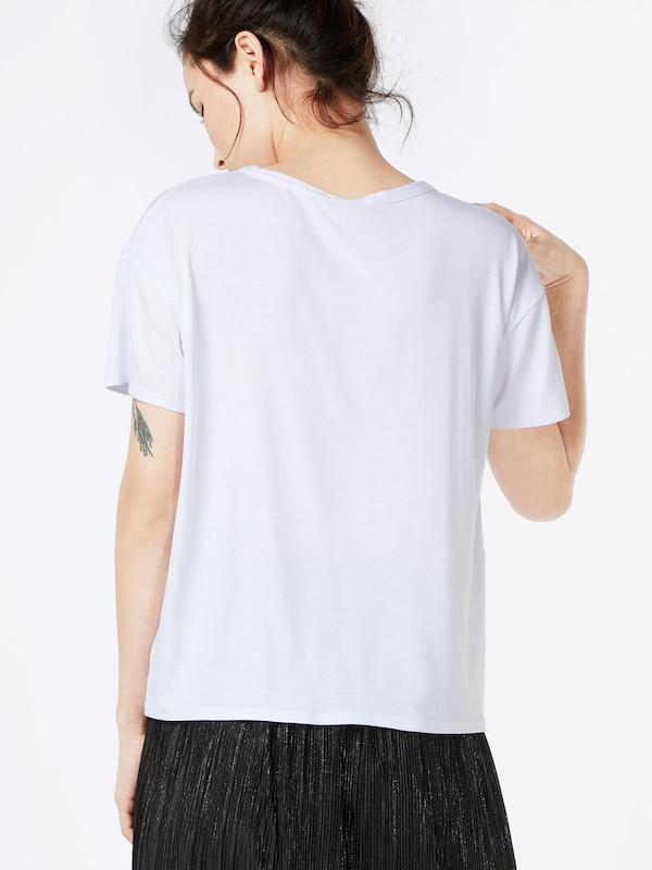 Boohoo T-Shirt 'Stars'