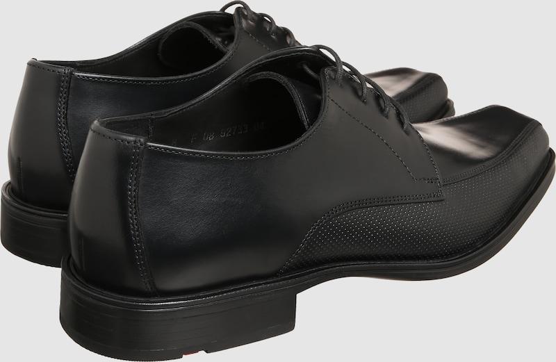 Haltbare Mode billige Schuhe LLOYD | Schnürschuh 'Dagget' Schuhe Schuhe Schuhe Gut getragene Schuhe ed816f