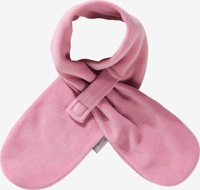 STERNTALER Schal in rosé, Produktansicht