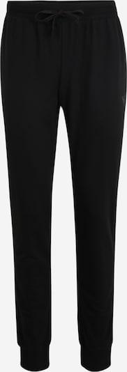 Emporio Armani Broek in de kleur Zwart, Productweergave