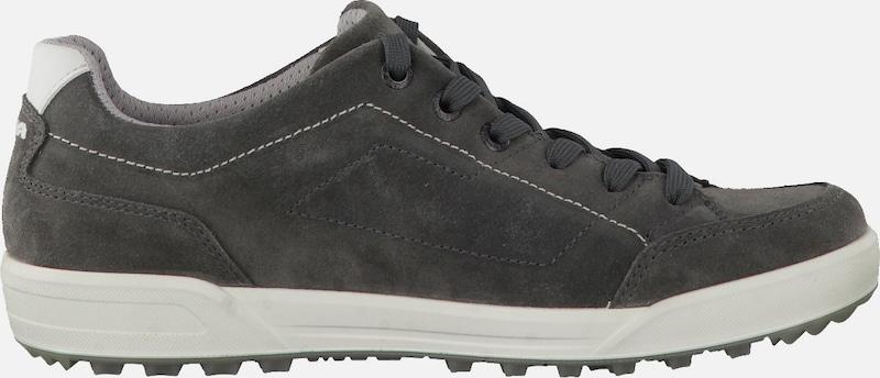 LOWA Sneaker 'Palermo GTX GTX 'Palermo Lo 310759-0937' 3925a2
