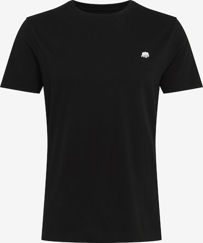 Banana Republic T-Shirt in schwarz, Produktansicht