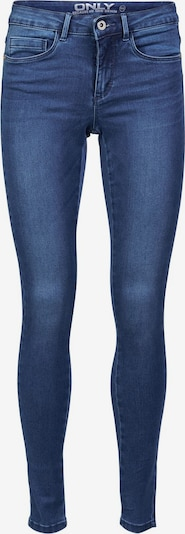 Džinsai 'Royal' iš ONLY , spalva - mėlyna, Prekių apžvalga