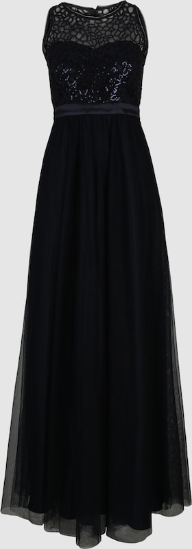Vm Cause Mont Evening Dress