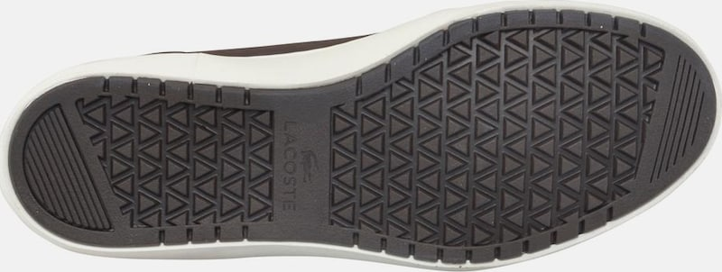 LACOSTE Sneaker Ampthill Chukka 317 1 CAW