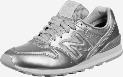 new balance Schuhe ' 996 W ' in silber, Produktansicht
