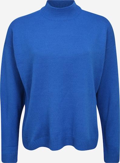 Urban Classics Sweter w kolorze niebieskim, Podgląd produktu