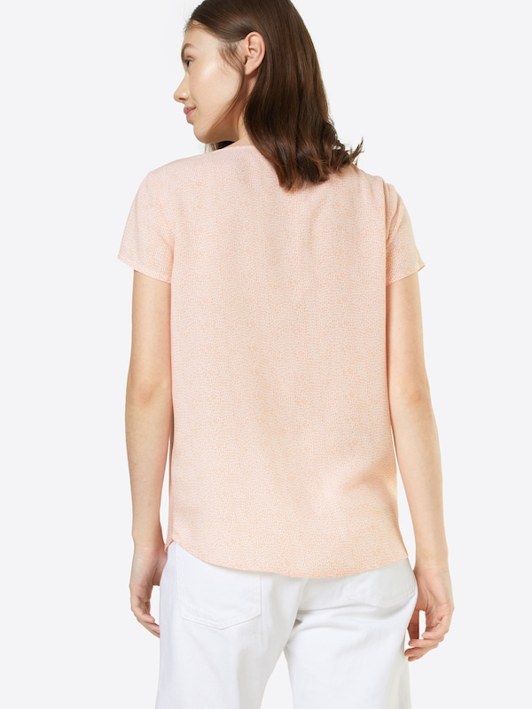 draft En T shirt Abricot Re eDWYH9IbE2