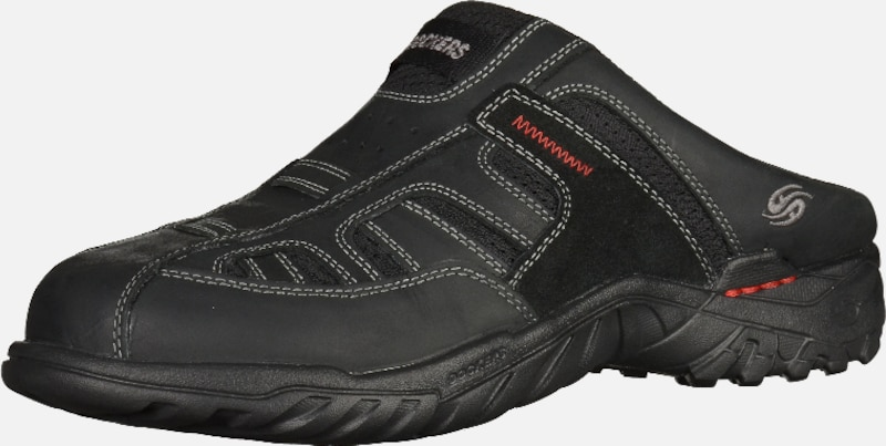 Haltbare Mode billige Schuhe Dockers by Gerli | Pantoletten Pantoletten Pantoletten Schuhe Gut getragene Schuhe e43661