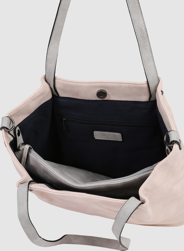 Emily & Noah Shopper 'Surprise' mit 3-in-1-Funktion