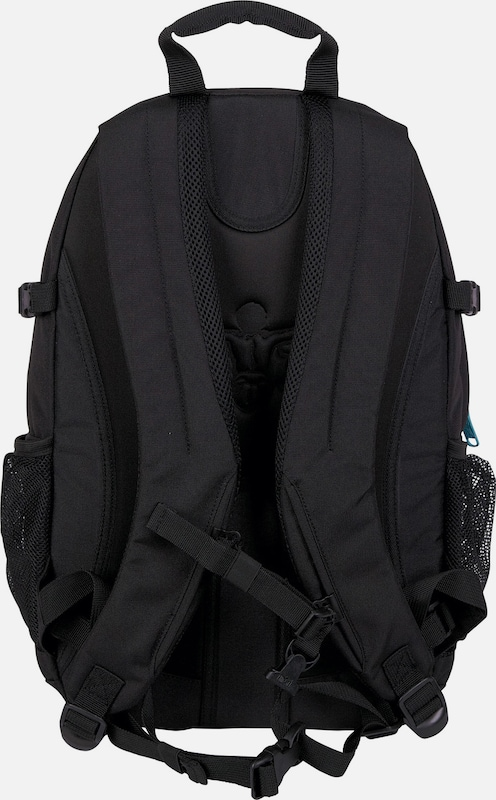 Chiemsee Sport Herkules Backpack 50 Cm Compartment