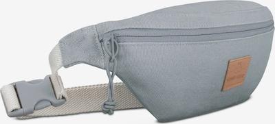 Marsupio 'Toni' Johnny Urban di colore grigio, Visualizzazione prodotti