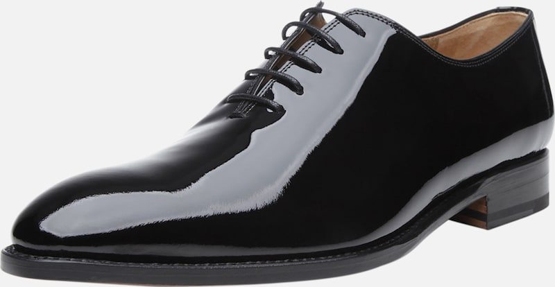 SHOEPASSION   Businessschuhe 'No 521'