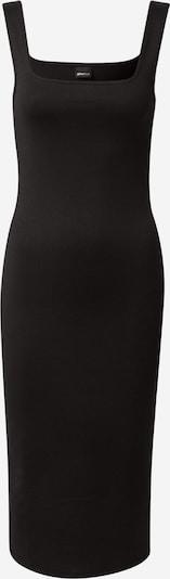 Suknelė 'Niki' iš Gina Tricot , spalva - juoda, Prekių apžvalga