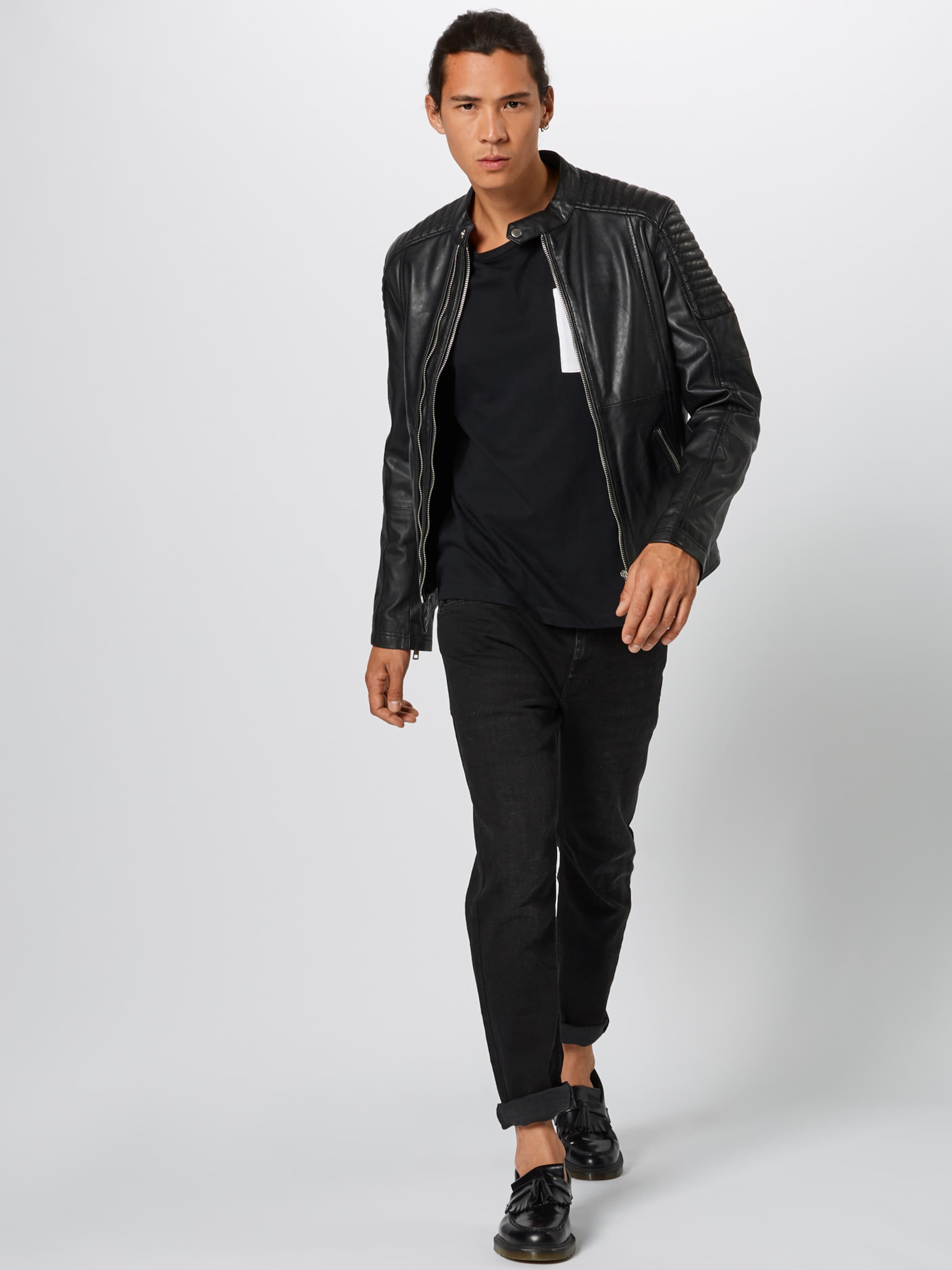 Ltb X' Denim Noir En Jean 'jonas Yb76gvfy