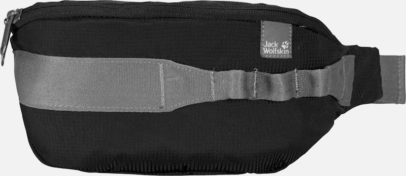 JACK WOLFSKIN Travel Accessories Hip 'n' Sling Gürteltasche 26 cm