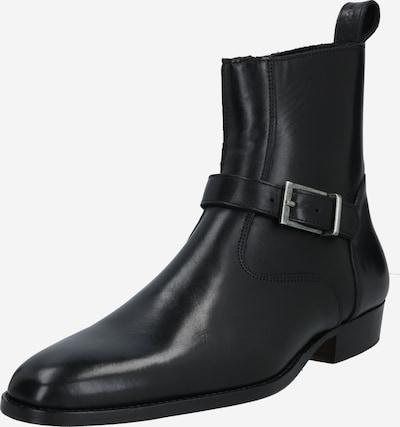 tigha Stiefel 'Roberto' in schwarz, Produktansicht