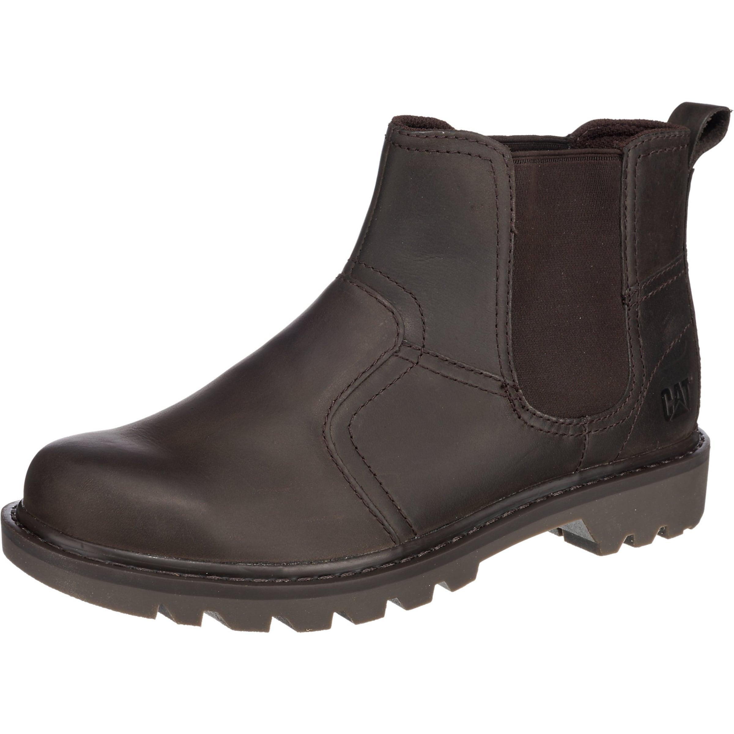 CATERPILLAR Thornberry Stiefeletten Günstige und langlebige Schuhe